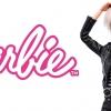 Világsztár inspirálta az új Barbie megjelenését