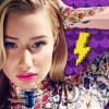 Világsztárokat lát vendégül a 28. Kids' Choice Awards