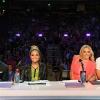 Villámcsapással ért véget az X Factor meghallgatása