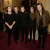 Vilmos herceg szemmel tartja a One Directiont