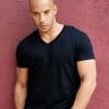 Vin Diesel is Marvel-hős lesz