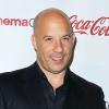 Vin Diesel kinőtt a verekedésből