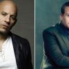 Vin Diesel szívesen lenne a Carpool Karaoke sztárvendége! Hallgasd meg, hogy énekel!