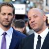 Vin Disel bízik abban, hogy Paul Walker büszke lenne az új Halálos iramban-filmre
