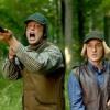 Vince Vaughn és Owen Wilson, mint gyakornokok