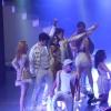 Violetta elkápráztatott mindenkit – exkluzív beszámoló a koncertről