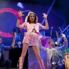 Violetta Live: három koncert lesz Budapesten!