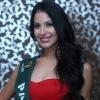 Virginia Hernández csalódott, de nem adja fel