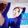 Vissszatért Kim Sori