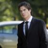 Visszaemlékezett Damonre Ian Somerhalder – fotó!
