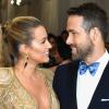 Visszakapta: Blake Lively is viccesen köszöntötte fel férjét