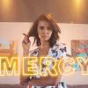 Visszatekintés a múltba: így táncol Shawn Mendes dalára Nina Dobrev