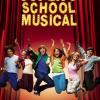 Visszatér a High School Musical