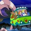Visszatér a mozikba Scooby-Doo és a Rejtély Rt.