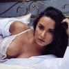 Visszatér az elvonóra Demi Lovato