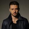 Visszatérésére készül Justin Timberlake
