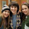Visszatérésre készül a Hannah Montana csapat