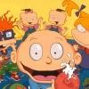 Visszatérnek a 90-es évek sztárjai a Nickelodeonra