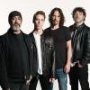 Visszatérő albumán dolgozik a Soundgarden