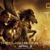 Visszatérő nevek a Titánok harca 2-ben