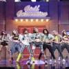 Visszatért a Girls' Generation