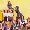 K-pop: Visszatért a TWICE