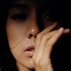 Visszatért! Íme Lee Hyori legújabb stúdióalbuma!