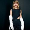 Mire készül Taylor Swift?