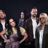 Visszatértek! 10 év után megjelent az Evanescence új lemeze