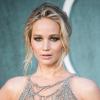 Visszavonul a filmezéstől Jennifer Lawrence