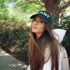 Visszavonul Ariana Grande