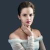 Visszavonul Emma Watson?
