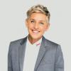 Visszavonulásán gondolkozik Ellen DeGeneres