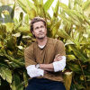 Visszavonulását tervezi Brad Pitt