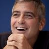 Visszavonulását tervezi George Clooney