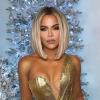 Viszlát férfiak! Khloe Kardashian soha többé nem akar pasizni