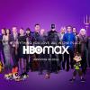 Viszlát, HBO Go! Jövőre érkezik az HBO Max