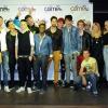 VIVA Comet 2012: megvannak a jelöltek