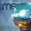 VIVA Comet 2013: íme, a jelöltek