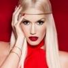 Voice-beli kollégájával kavar Gwen Stefani?