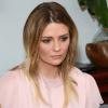 Rejtett kamerás szexvideóval zsarolják Mischa Bartont, a színésznő összetört