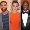 Volt férje segítené át az újabb érzelmi hullámvölgyön a nemrég megcsalt Khloe Kardashiant