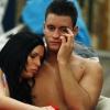 VV Cristofel csalással vádolja a Playboyt