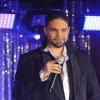 VV Fecó a Muzsika TV-ben debütál