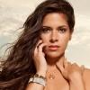 VV Gigi az e havi Playboyban
