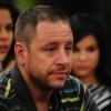 VV Olivér saját műsort kap az RTL Klubon