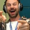 VV5: Attila és Péter igazi rádiós lesz?