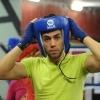 VV5: bokszveresége után párbajozni megy Csaba