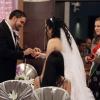 VV5: kamu volt Fecó esküvője