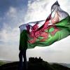 Wales leghíresebb gyöngyszemei